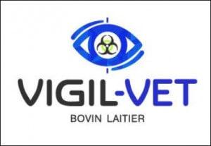 Vigil- logo 24
