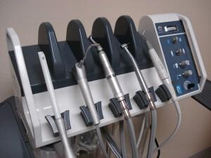 dentisterie appareil 2 meilleure 20 b