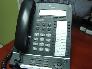 téléphone 13